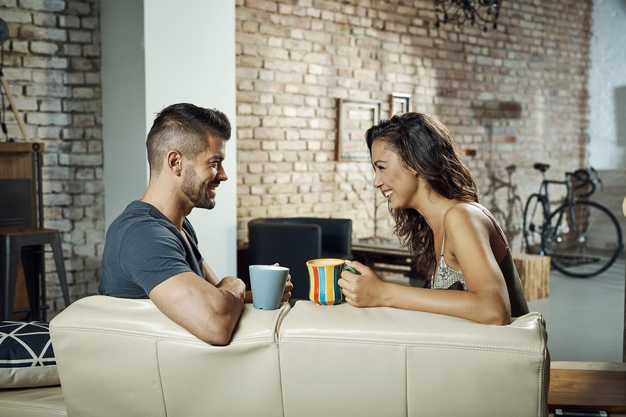Strategies for Solving Common Relationship Problems | Evolve